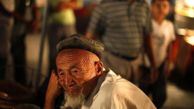 Photo of Leaked documents reveal 'no mercy' on Uighur Muslims: NYT