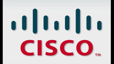 Photo of Kerala ropes in Cisco to build smart farming ecosystem