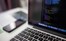Seed-funded coding school begins operations in Bengaluru