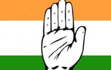 Priyanka's arrest shows BJP's arrogance: Congress