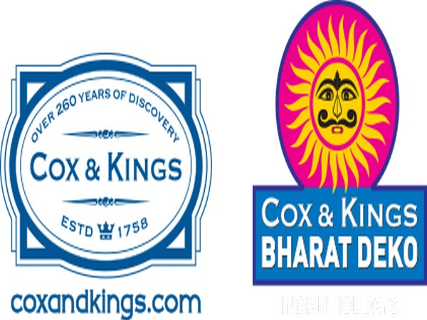 Cox & Kings defaults on commercial paper of Rs 125 crore, rating downgraded further