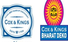 IATA suspends Cox & Kings' license for selling tickets