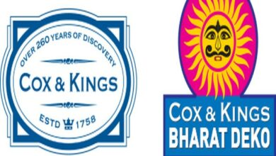 Photo of IATA suspends Cox & Kings' license for selling tickets