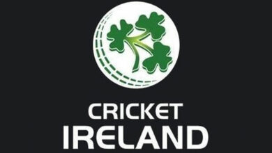 Photo of Cricket Ireland announces 14-member squad for Test against England