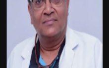 Doctor shot dead by unidentified bike-borne assailants in Karnal