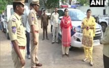 Telangana: Posing as decoys, women police nab those indulging in prenatal sex determination