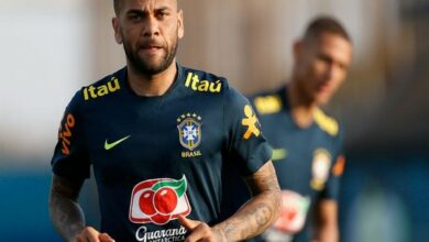 Photo of Argentina was a complicated rival, says Brazilian skipper Alves