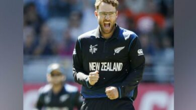 Photo of Daniel Vettori joins Bangladesh as spin consultant