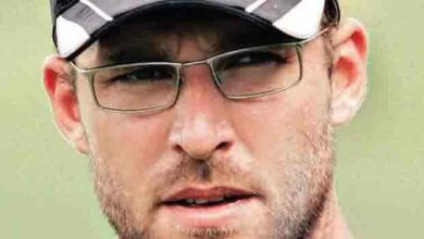 Photo of NZ players should be proud of their WC show: Vettori