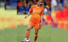 We will prove USA wrong, says Netherland midfielder Van de Donk