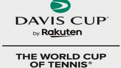 Photo of Indian team to travel to Pakistan to participate in Davis Cup