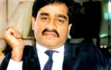 FBI suspects Dawood Ibrahim is in Pakistan