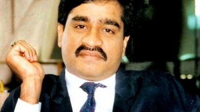 Photo of FBI suspects Dawood Ibrahim is in Pakistan