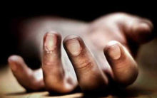 One lynched in Jharkhand