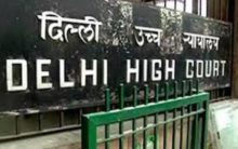 HC okays release of 'Batla House' after some tweaks