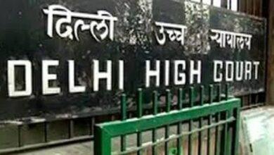 Photo of 2G Spectrum: Delhi HC refuses early hearing on CBI plea against acquittal of A Raja, Kanimohzi