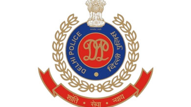 Photo of Two held for extorting money while posing as BSES officials