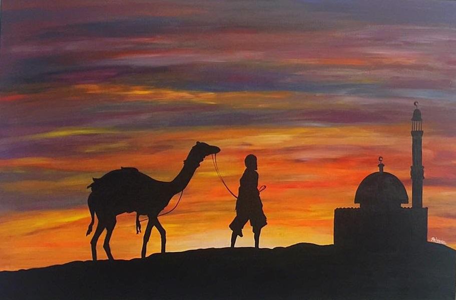 TRUE MEN, MANHOOD, AND MASCULINITY IN ISLAM – II