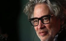 'Rocketman' director Dexter Fletcher in talks to direct third 'Sherlock Holmes' film
