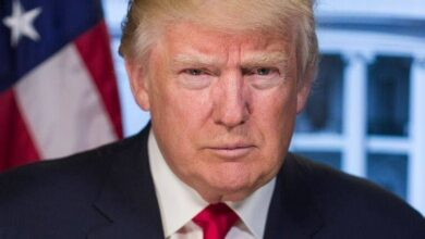 Photo of Trump to host Australian PM for official dinner