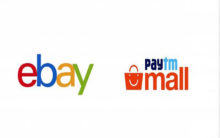 eBay expands presence in India through Paytm Mall integration