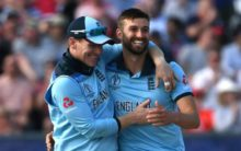 ICC World Cup: England beat New Zealand by 119 runs, reach semis