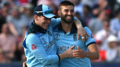 Photo of ICC World Cup: England beat New Zealand by 119 runs, reach semis