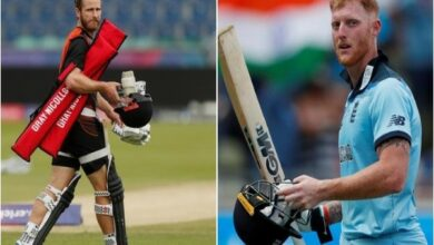 Photo of CWC'19: Key to players to watch out for in ENG-NZ clash