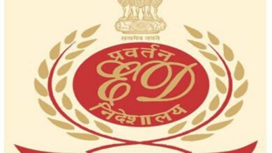 Photo of ED attaches assets worth Rs 246 crore in Gutkha scam