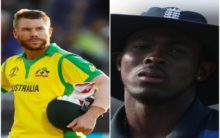 CWC'19 Semi-final: Players to watch out in England-Australia clash