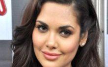 Businessman files defamation suit against actress Esha Gupta