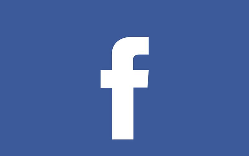 Facebook's digital coin Libra 'delusional': US lawmakers