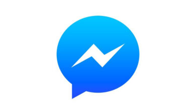 Photo of FB Messenger loophole allowed children to chat with strangers
