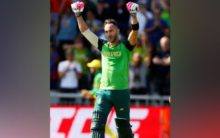 WTC will give context to Test cricket: Faf Du Plessis