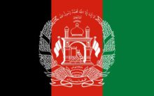 India, Afghan exchange treaty to extradite criminal offenders