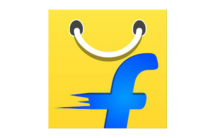 Flipkart's ' Big Billion Days' to kick off from Sept 29