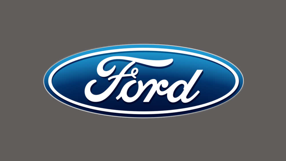 Emoji Day: Ford debuts pickup truck emoji because there was none