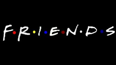 Photo of 'Friends' to leave Netflix in 2020