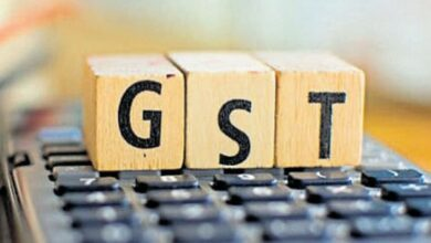 Photo of Second anniversary of GST to be celebrated on July 1