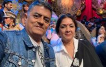 Neena, Gajraj join Ayushmann 'Shubh Mangal Zyada Saavdhan'