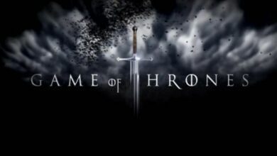 Photo of 'Game of Thrones' sets record with 32 Emmy nominations!
