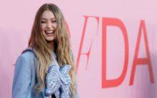 Gigi Hadid wins copyright lawsuit over Instagram picture