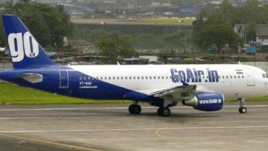 Photo of GoAir announces seven new international routes