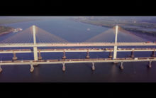 WB govt approves formation of 21-member 'Bridge Inspection and Monitoring Cell'