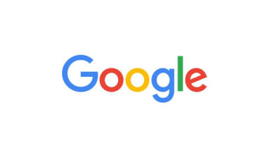 Photo of Google brings lighter version of Google Photos