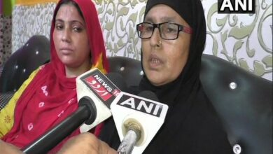 Photo of Aligarh: Woman asked to leave rented home after joining BJP