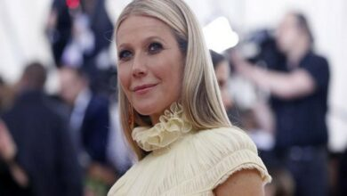 Photo of Gwyneth Paltrow's wellness summit witnesses infuriated fans