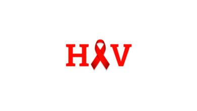 Photo of Researchers discover medication to silence HIV infection