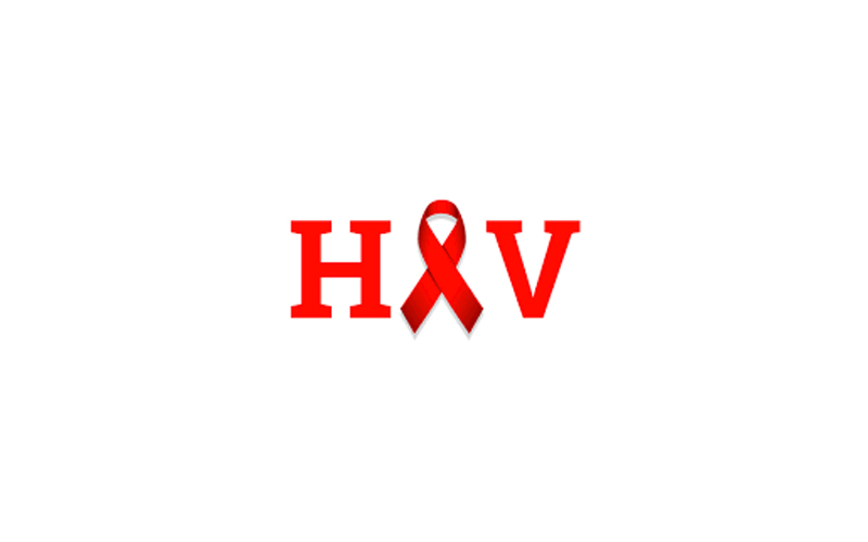 Researchers discover medication to silence HIV infection