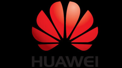 Photo of Huawei to launch first commercial AI chip on Friday